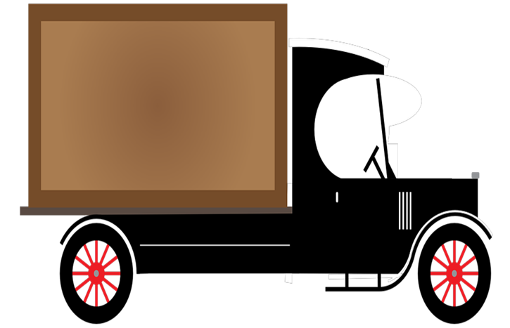 """alt="""" icone livraison offerte à partir de 49,95 euros labelle vape """""""