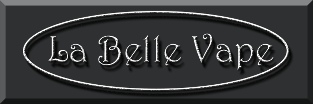 logo labellevape.fr cigarette electronique artisanale