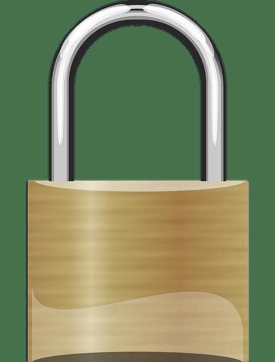 padlock-310540_960_720