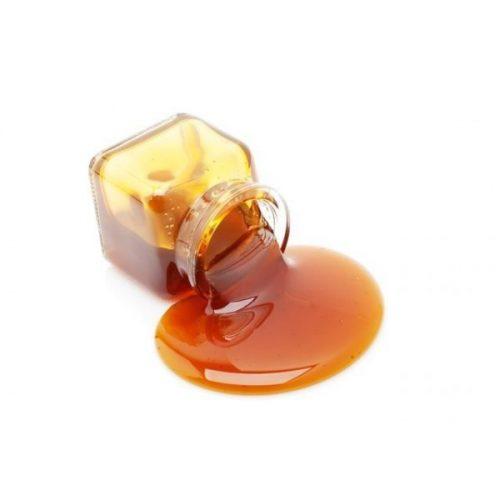 arôme e liquide caramel de flavour art pour faire son eliquide maison