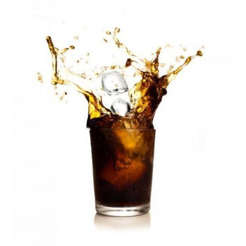 arôme e liquide cola de flavour art pour fabriquer son eliquide diy