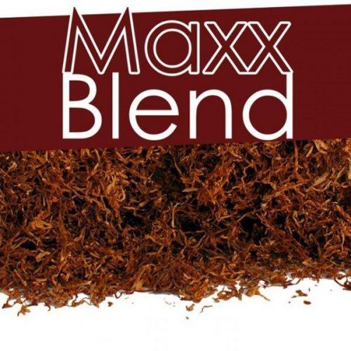 arôme eliquide maxx blend de flavour art pour une recette e liquide diy