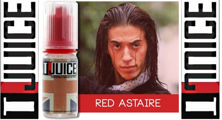 e liquide red astaire moins cher