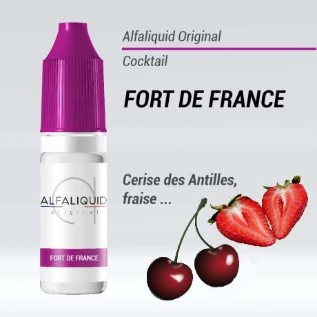 alfaliquid fort de france pas cher, marque alfaliquid pas cher de e liquide pas cher