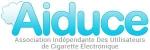Association Indépendante des Utilisateurs de Cigarette Electronique