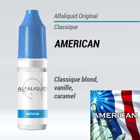 alfaliquid americain pas cher, marque alfaliquid pas cher de e liquide pas cher