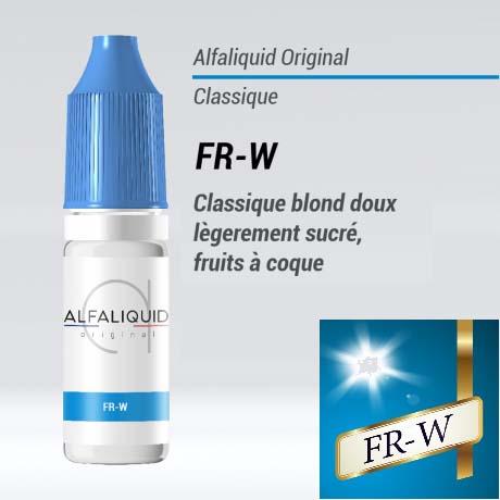 alfaliquid fr w pas cher, marque alfaliquid pas cher de e liquide pas cher