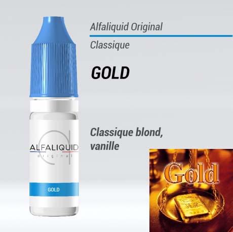 alfaliquid gold pas cher, marque alfaliquid pas cher de e liquide pas cher