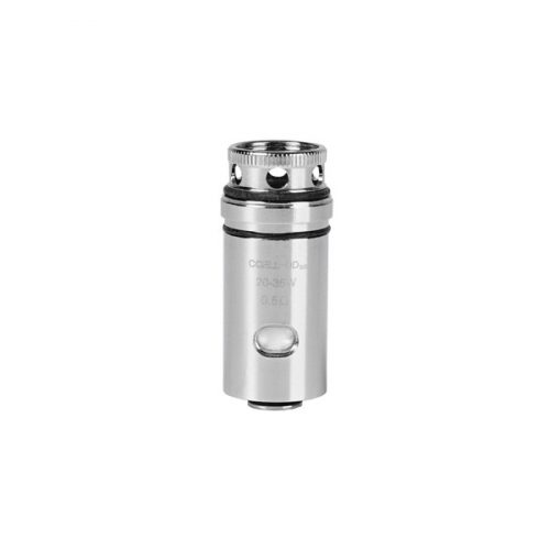 resistance ccell pas cher