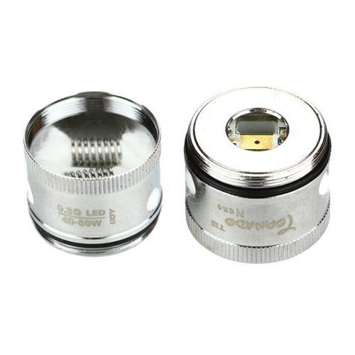 resistance chip coil pas cher
