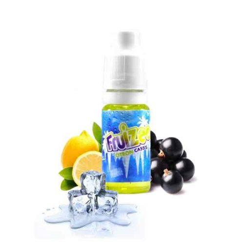 fruizee citron cassis pas cher