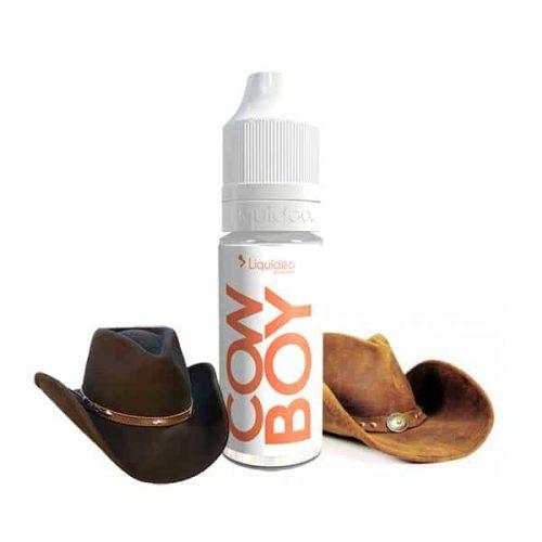 liquideo cowboy pas cher