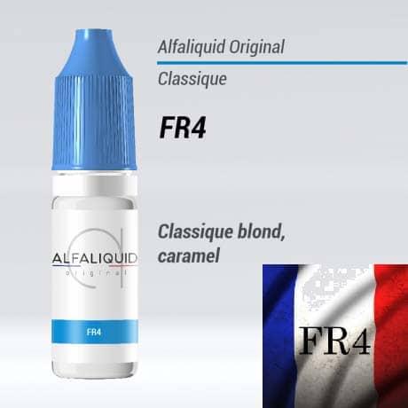 alfaliquid fr4 pas cher
