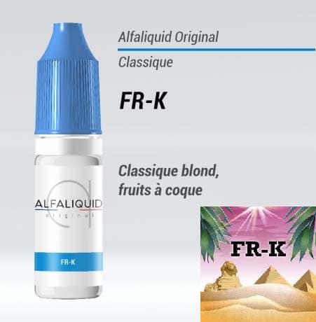 alfaliquid frk pas cher