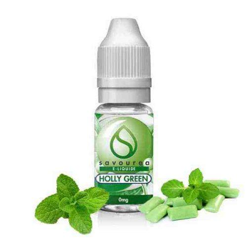savourea holly green pas cher
