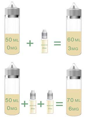 e liquide 50 ml pas cher