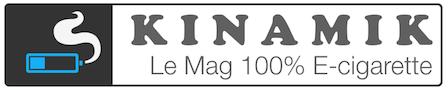 kinamiK Blog de vape