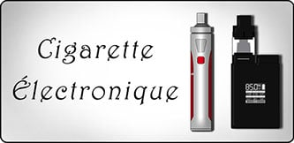 kit e-cigarette pas cher