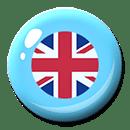 e liquide britannique