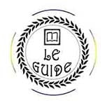 labellevape le guide