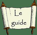 guide de la vape