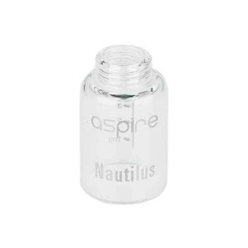 reservoir pyrex nautilus aspire
