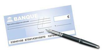paiement par chèque labellevape