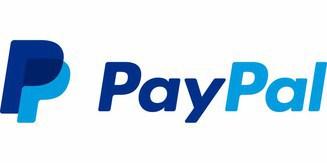 paiement paypal labellevape