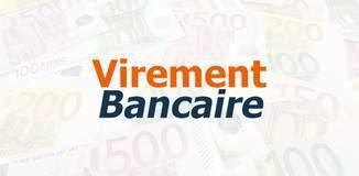 paiement virement bancaire labellevape