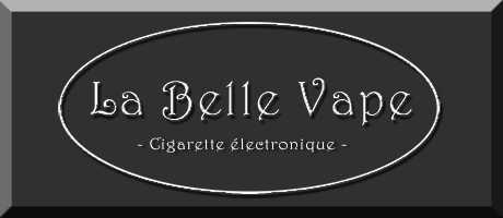 logo-contact-labellevape